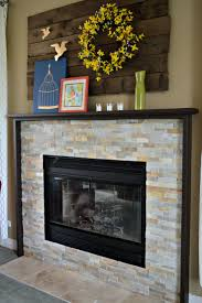 Fireplace Ideas Diy 74 Best Fireplace Makeover Ideas Images On Pinterest Fireplace