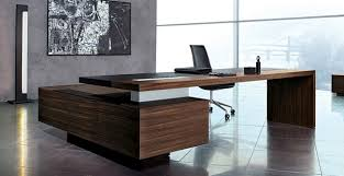 stylish office desk. Delight Customers With Stylish Furniture - 17 Office Desk Designs