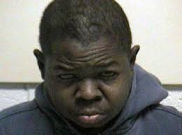 911 Call From The Gary Coleman Battery Arrest