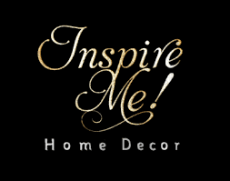 Small Picture Four New Subscription Boxes from Inspire Me Home Decor