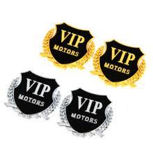 Buy <b>car</b> vip <b>style</b> and get free shipping on AliExpress.com
