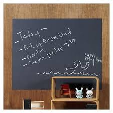 chalkboard wall decal hobby lobby sticker calendar canada