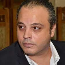 """تامر عبد المنعم بعد إدانته بحكم نهائي: متواجد خارج مصر و""""بارقة أمل"""" لمنع  تنفيذ حكم """"السجن"""""""