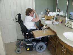 wheelchair accessible bathroom sinks. Ideas Handic Ed Accessible Bathroom Sink Counter Handicap Wheelchair Sinks E