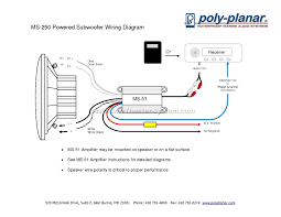 pyle plt stereo wiring diagram wiring library home theater subwoofer wiring diagram efcaviation boss
