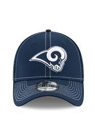 Era Onf19 Dunkelblau Era 39thirty Rams New Angeles Rams Los Cap