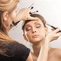 essential makeup items for beginners the world of make up best makeup artist in perth