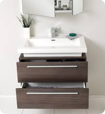 creative floating bathroom vanities contemporarybathroomvanitiesandsink elegant traditional 403939 single bathroom vanities vanity sink kb703
