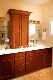 custom bathroom cabinet ideas.  Ideas Posh Custom Bathroom Vanity Ideas Luxuriant  Made Throughout Custom Bathroom Cabinet Ideas I