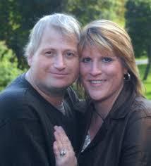 ENGAGEMENTS: Denise Hammer, Brian Bormann - News - Journal ...