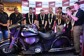 new car launches in bangalore16 major car and bike launches in May 2015