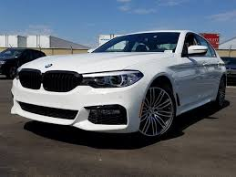 2018 bmw hybrid 5 series. fine bmw 2018 bmw 5 series 530e iperformance plugin hybrid  with bmw hybrid series b