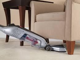 Hoover Ultra Light Handstick Vacuum Cleaner Battery Best Cordless Vacuum Review Buyers Guide Diyerlabs