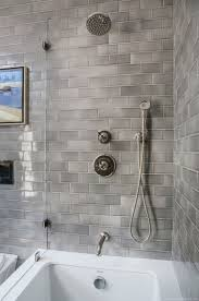 Beautiful subway tile bathroom remodel renovation Bathroom Ideas Beautiful Subway Tile Bathroom Remodel And Renovation 37 Home Decor Beautiful Subway Tile Bathroom Remodel And Renovation 37 Home Decor