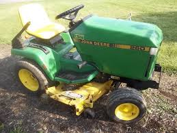 john deere wiring diagram stx38 images johndeerestxwiring john riding mower wiring diagram john deere stx38
