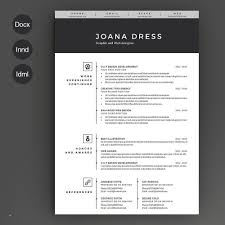 Resume Template On Macbook Cool Photos Pages Resume Templates