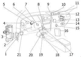 Toyota 4runner Wiring Diagram Ecu Toyota Pickup Wiring Harness Diagram