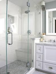 white and gray bathroom ideas. Simple Bathroom Decoration: Enthralling Best 25 Grey White Bathrooms Ideas On Pinterest Gray And O