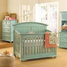 Baby Furniture Stores Near Me Central Nj Paramus