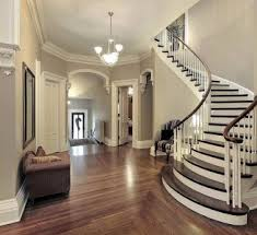 paint color ideas for living roomPainting Ideas For Living Room  Foyer Design Design Ideas