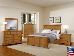 emily bedroom set light oak:  bedroom bedroom decorating ideas with brown furniture popular in spaces kids asian compact lawn kitchen
