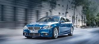 BMW 3 Series new bmw sport car : BMW Increasing China Production | Financial Tribune