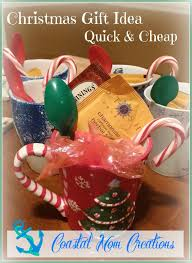 creative office christmas party ideas. Office Christmas Party Gift Ideas 28 Pleasurable Inspiration Quick Easy Inexpensive Idea Great For Creative
