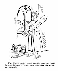 Small Picture 546 best Printable Bible Coloring Pages images on Pinterest