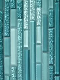 turquoise mosaic tile turquoise tile horizontal mosaic glass tile kitchen bathroom shower turquoise blue mosaic tiles turquoise mosaic