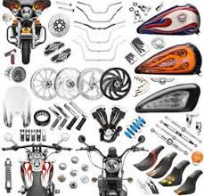 motorcycle accessories motorcycle parts bike accessories bike
