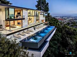 These 11 Modern Homes in Southern California Offer an Indoor/Outdoor  Lifestyle - Photo 2