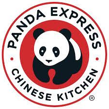 panda express small user photo