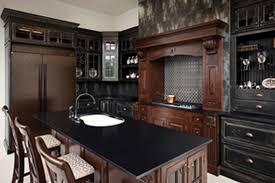 countertops best kitchen top material best stone kitchen countertops heat resistant countertop material black countertop materials
