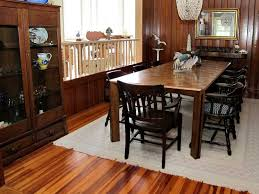 dining room furniture beach house. Dining Area Room Furniture Beach House C