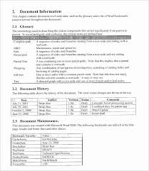 fax cover page template microsoft word free fax cover page template best of ms word fax cover sheet