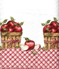 amazing of kitchen apple decor high quality apple kitchen decor sets 6 apple decor kitchen