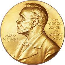 Maybe you would like to learn more about one of these? Who Greta Or Press Watchdogs For Nobel Peace Prize