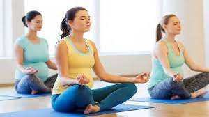 yoga and ayurveda in daily life