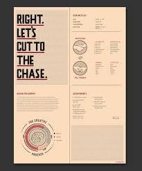 Innovative Cv By Tanisha Resume Cv Graphic Design Resume