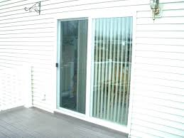 sliding glass door glass replacement cost sliding door replacement cost glass
