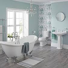Bathroom Suites Manchester Designer Luxury Bathrooms Online At Big Bathroom Shop Uk