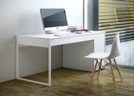 home office desk modern. Contemporary Home Metro Home Office Desk In Modern O