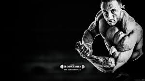 body building fitness muscle muscles weight lifting bodybuilding 21 wallpaper 1920x1080 415551 wallpaperup