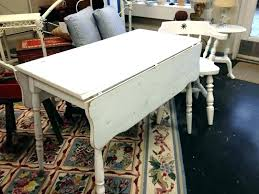 drop leaf kitchen table round drop leaf kitchen table white drop leaf kitchen table white painted