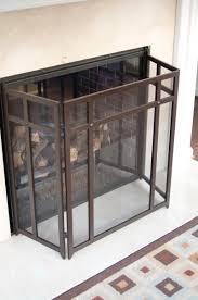 fresh fireplace screens child safety amazing home design fantastical at fireplace screens child safety interior design
