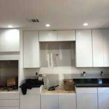 Superior Photo Of Staten Island Kitchen Cabinet   Staten Island, NY, United States Nice Design