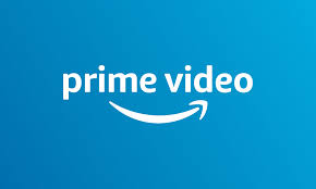 amazon prime tv channel list what is