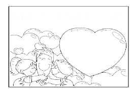 happy fathers day printable coloring pages for dad free