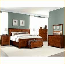 16 Price Busters Bedroom Sets | Bedroom Gallery Image