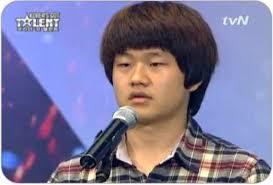 Choi Sung Bong- Cantante que estremeció al mundo entero. Images?q=tbn:ANd9GcT2LBLtplF8lqSDxJ-U4lUt6dkIuRCjA_XTjhnHww-jRBt1tItA